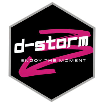 d-storm-logo-noir-gris.png